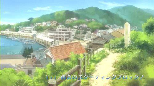10 anime place (10)
