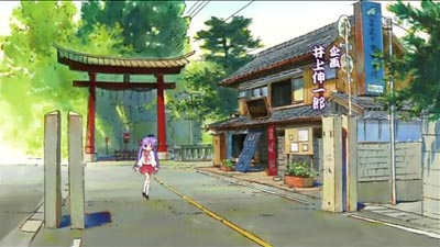 10 anime place (14)