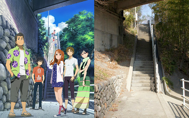 10 anime place (2)