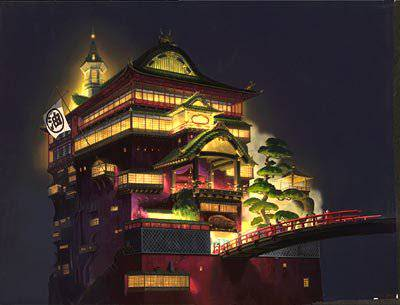 10 anime place (9)