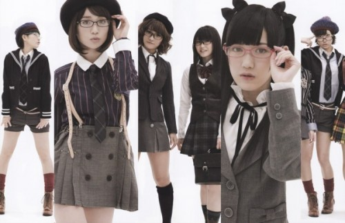 1a img_AKB48_glasses-600x387