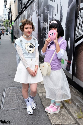 3a Bubbles-Harajuku-Sheer-Skirt-2014-05-05-DSC5156