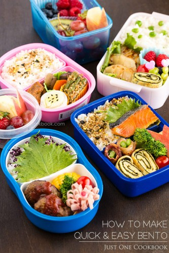 3b How-To-Make-Bento-II