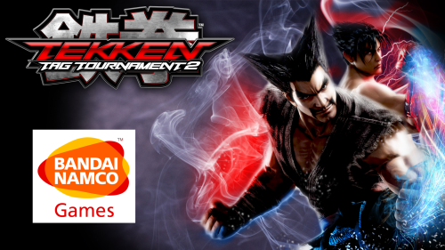 3c Tekken_wallpapers_356_scr_1-500x281