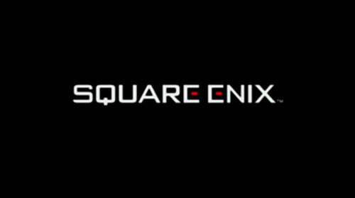 3j square-enix-games-sell-strong-but-fail-to-hit-targ_bp97-500x279