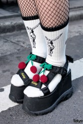 3p Nadia-Harajuku-K3-Very-Brain-Sandals-2014-05-10-DSC5748