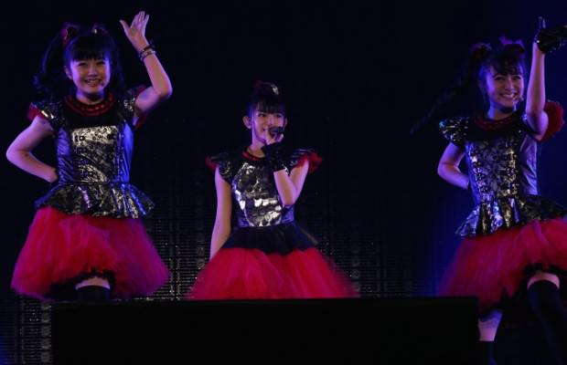 BabyMetal-Announces-First-Concert-of-the-New-Year-at-Saitama-Super-Arena-620x400