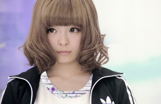 Kyary-Pamyu-Pamyu-Adds-a-Splash-of-Color-in-Newest-Adidas-Campaign-620x400