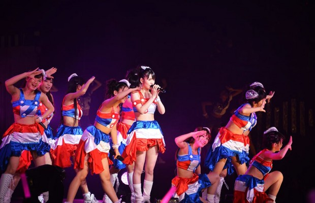 Morning-Musume-14-Celebrate-17th-Anniversary-1-620x400