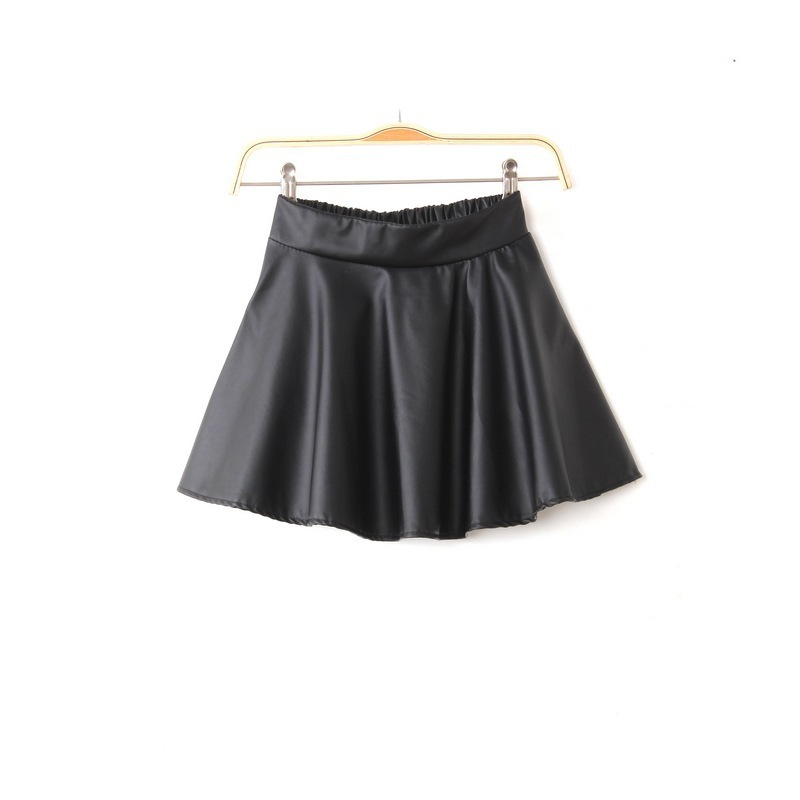 mini skater skirt. foto: aliexpress.com