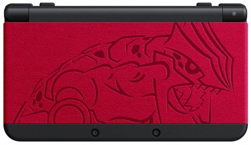 aramajapan_limted-edition-nintendo-3ds-groudon-edition