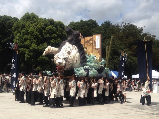 geisai-tokyo-university-of-the-arts-student-festival (15)
