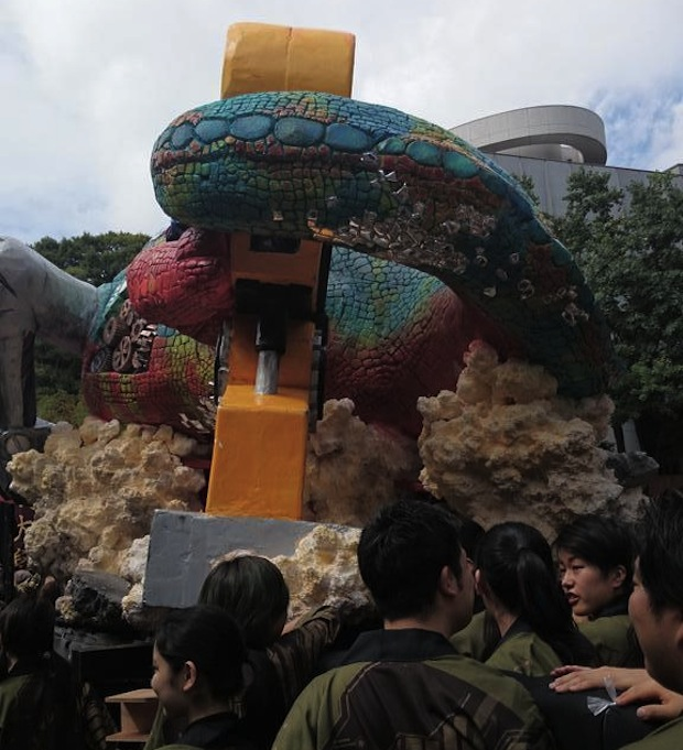 geisai-tokyo-university-of-the-arts-student-festival (6)