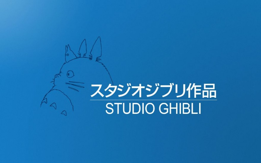 ghibli world (1)