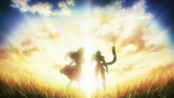 hunter x hunter goodbye (3)