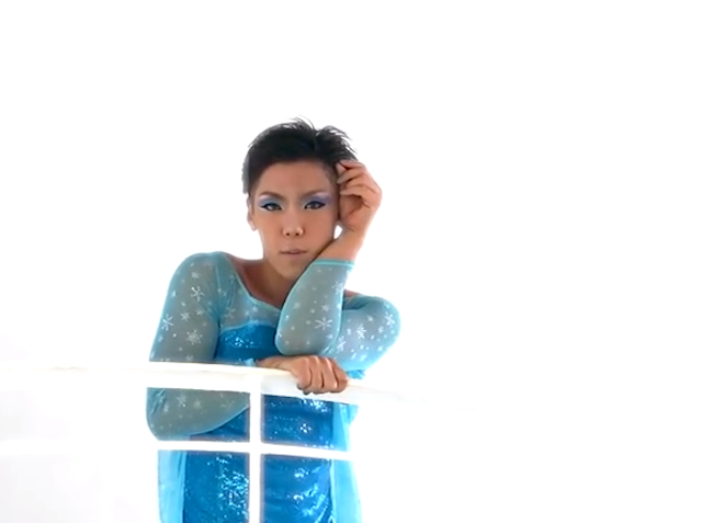 let it go parody (2)