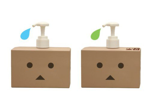 news_xlarge_danbo_bottle-500x374