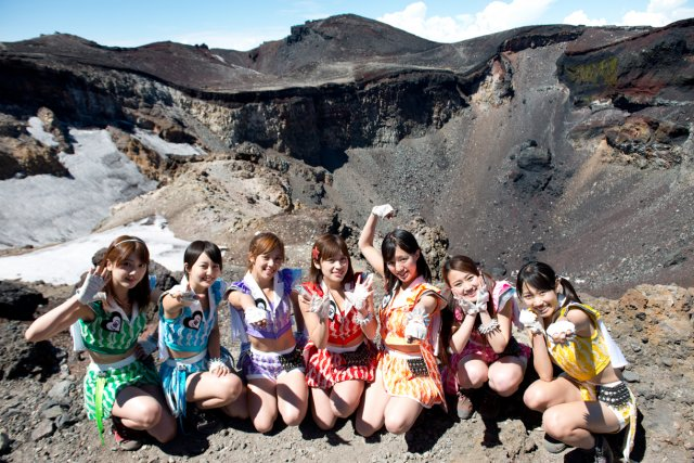 upupgirls-mount-fuji