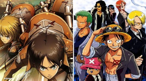 1a 068807400_1413803578-attack-on-titan-one-piece-130827c