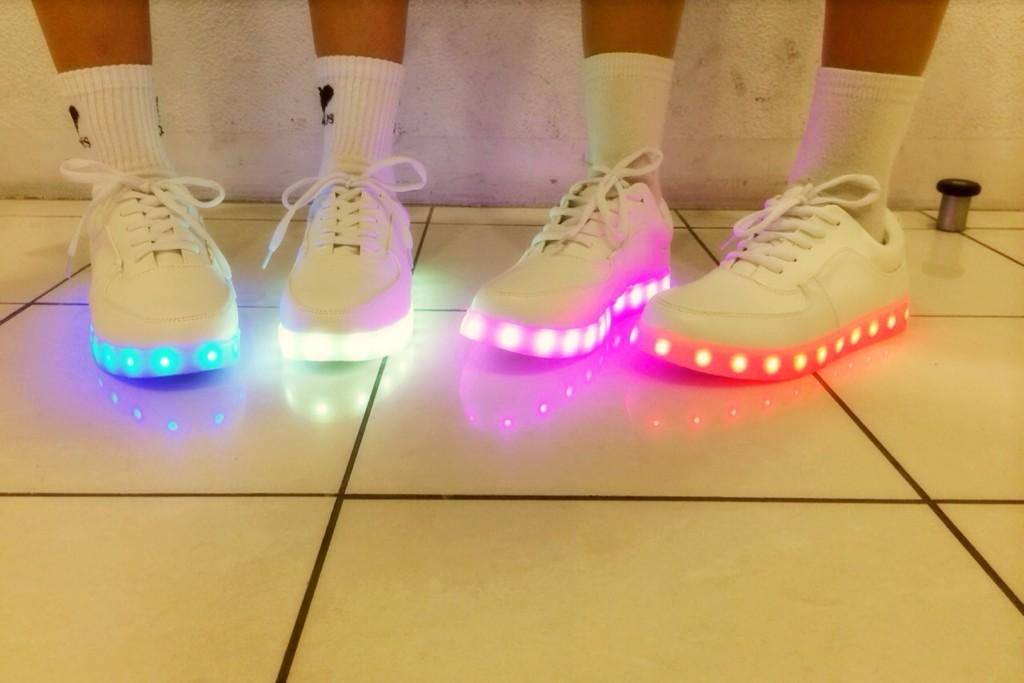 1a img-led-shoes-wego-01