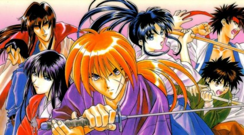1c 012167900_1410871321-rurouni-kenshin-anime-himura-kenshin-fresh-hd-wallpaper