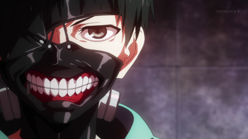 1e Kaneki_putting_his_mask_for_the_first_time-500x281