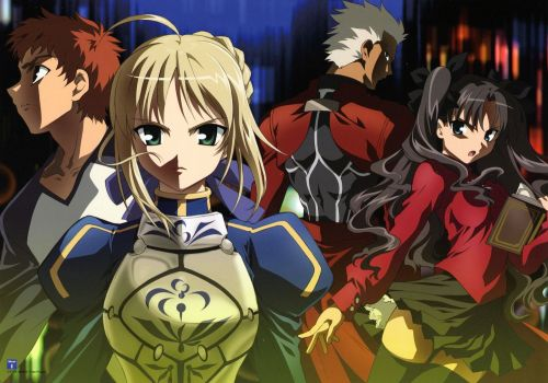 1e fate-stay-night-500x350
