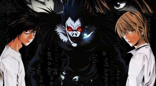 1g Death_Note_Wallpaper_version_2_by_undeadoff