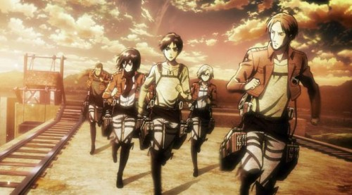1g attackontitan-animevice-656229-shingeki_no_kyojin___11___large_29