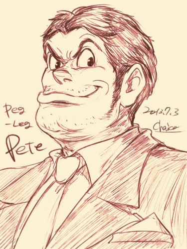 1o pete_by_chacckco-d6brwtl