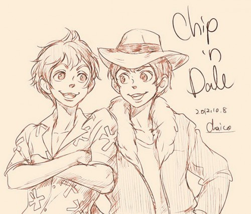 1u chip___n_dale_by_chacckco-d5ha68o