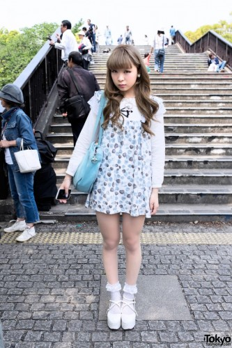 3a Blue-Candy-Hearts-Dress-Harajuku-2013-04-29-DSC6465-600x900