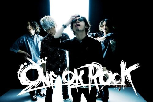 3c One-Ok-RockER-one-ok-rock-35783532-747-498-500x333
