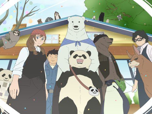 4b Shirokuma.Cafe_.full_.1099800-500x375