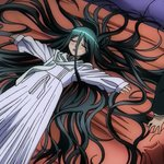 7 Anime Characters With Killer Hair (2)