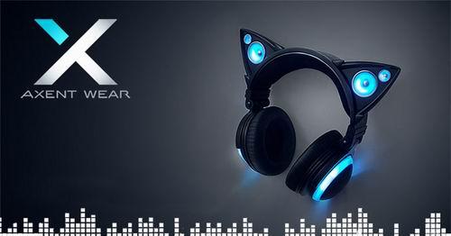 Cat-Ear-Headphones-That-Will-Turn-You-Into-A-Cat-Cover-Photo