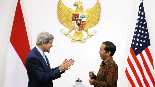 Doraemon-jokowi-johnkerry (2)