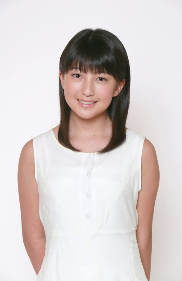 Morning Musume 4 Members (3)
