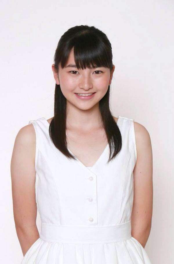 Morning Musume 4 Members (4)