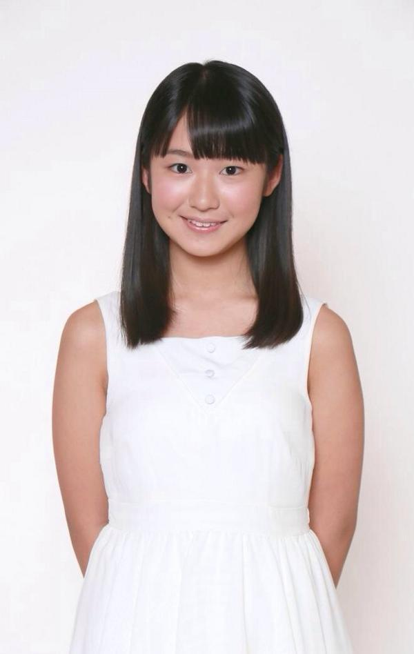 Morning Musume 4 Members (5)