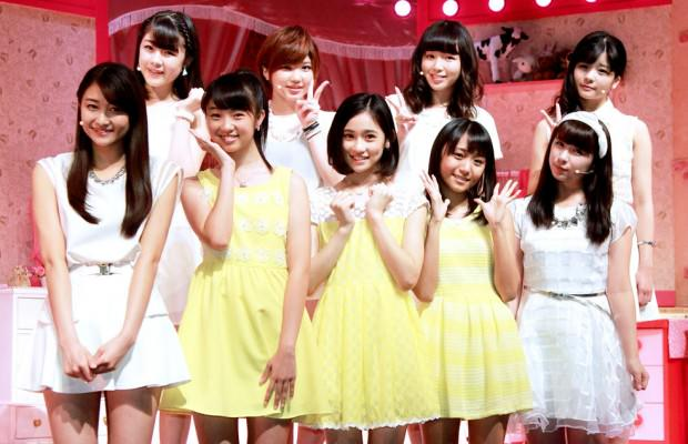 Smileage-New-Members (1)