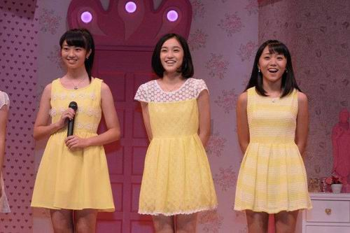 Smileage-New-Members (2)