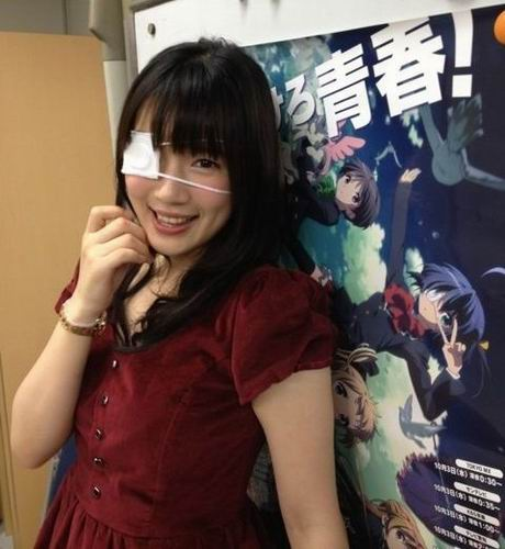charapedia beauty seiyuu (2)