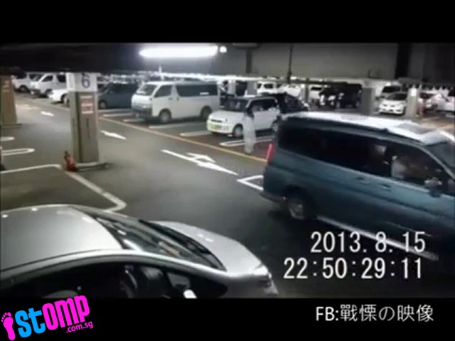 female ghost carpark (4)