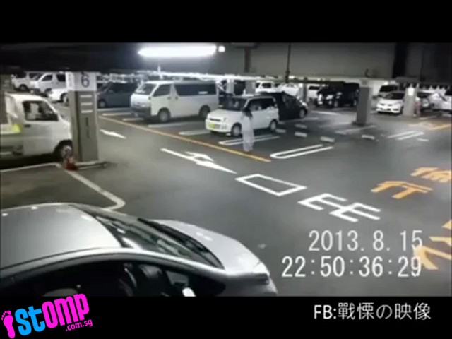 female ghost carpark (5)