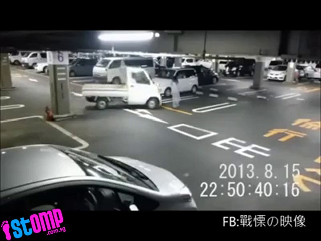 female ghost carpark (6)