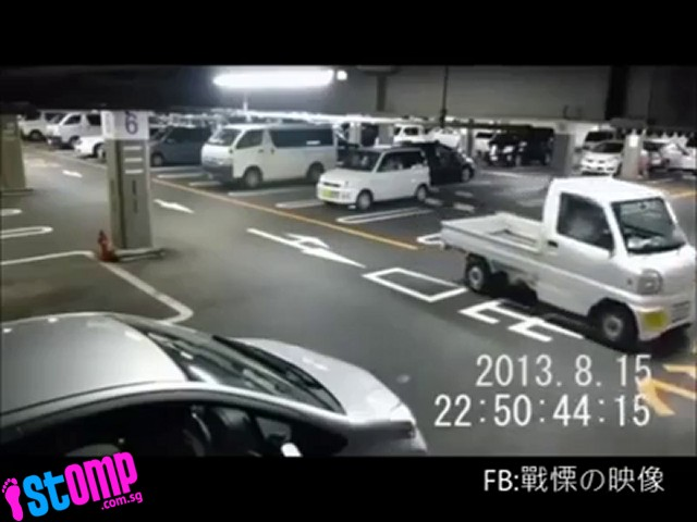 female ghost carpark (8)