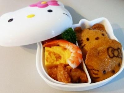 hello-kitty-inarizushi (1)
