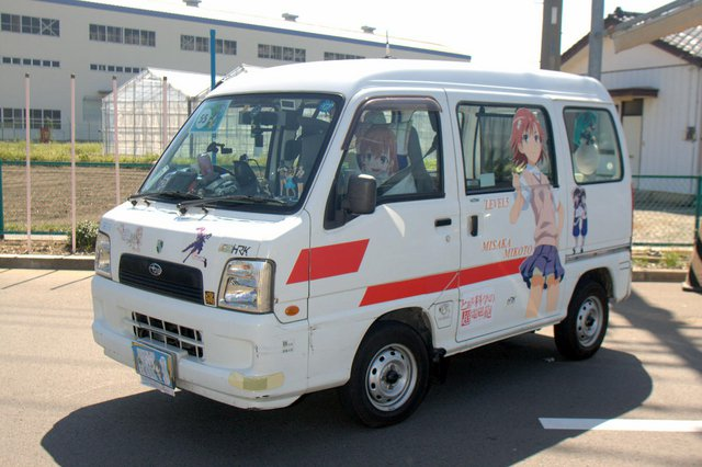 itasha cosplay driving school (17)