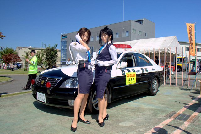 itasha cosplay driving school (26)
